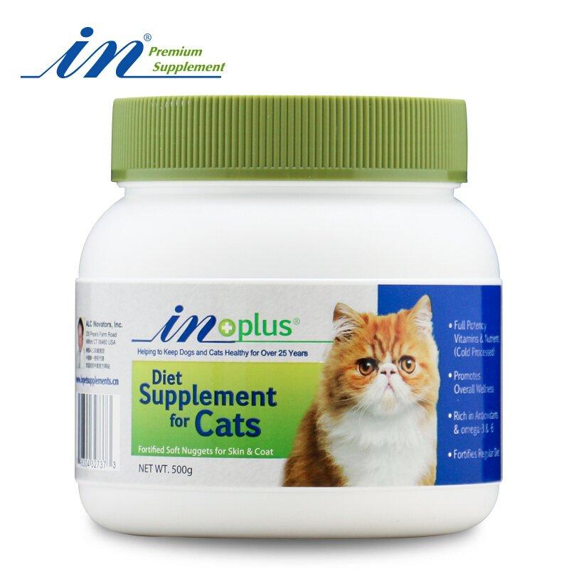 Как выбрать витамины для кошек и котов: виды и список лучших. Лучшие витамины для котеек